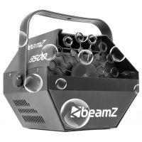 2e keus - BeamZ B500 Bellenblaasmachine