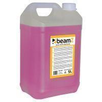 BeamZ Rookvloeistof geconcentreerd - 5L