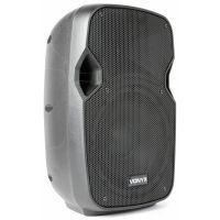 """2e keus - Vonyx AP800 passieve 200W speaker 8"""""""