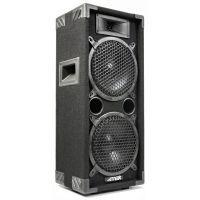 "MAX Disco Speaker MAX28 800W 2x 8"""