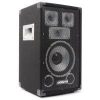 2e keus - Vonyx TX8 Speaker 8 inch 500 watt
