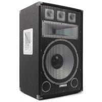 Vonyx TX15 Speaker 15 inch 1000 watt
