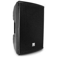 "2e keus - Power Dynamics PD410A actieve Bi-Amp 10"" speaker 800W met DSP"