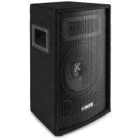 "Vonyx SL8 PA Luidspreker 8"" 200W"