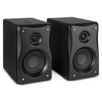Vonyx BX40 studio monitor speakerset met Bluetooth - 80W