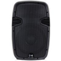 """2e keus - EKHO RS12A 600W actieve 12"""" High-End speaker"""